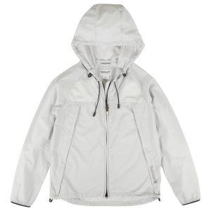 女裝可收納防紫外線超輕夾克