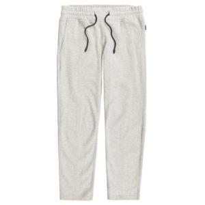 女裝針織運動褲