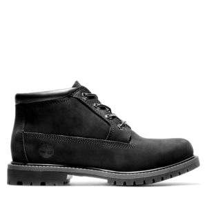 Nellie Chukka Double Waterproof Boot