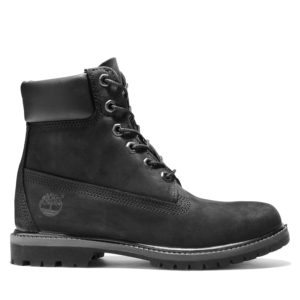 Timberland® Premium 6″ Waterproof Boot