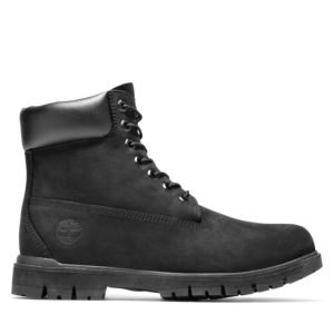 Radford 6″ Waterproof Boot