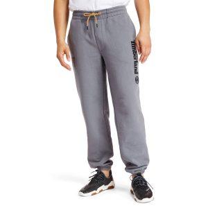 TOMF运动裤
