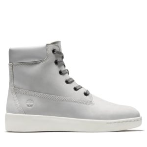 Teya Sneaker High/Mid Top