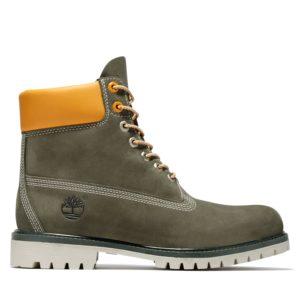 Timberland® Premium Waterproof Boot