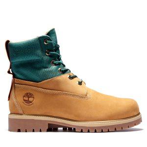 Timberland® Premium 6″ Waterproof Boot