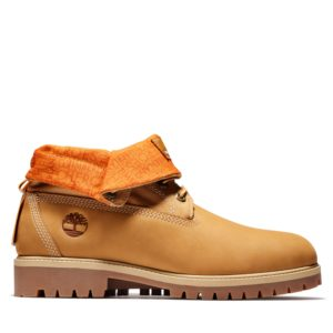 Timberland® Premium Roll-Top Boot