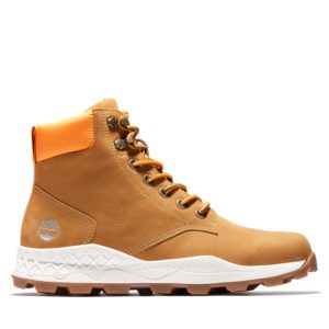 Brooklyn 6″Boot