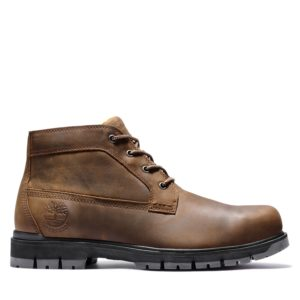 Radford Waterproof Chukka