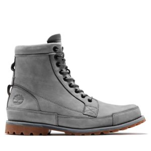 Timberland? Originals 6″Boot