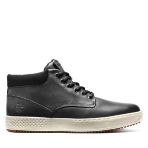 Men's CityRoam™ Cupsole Leather Chukkas
