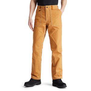YC工装裤