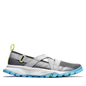 Women's Garrison Trail Sandals