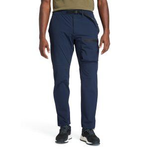 FIELD TRIP DWR防水裤(越野版型)