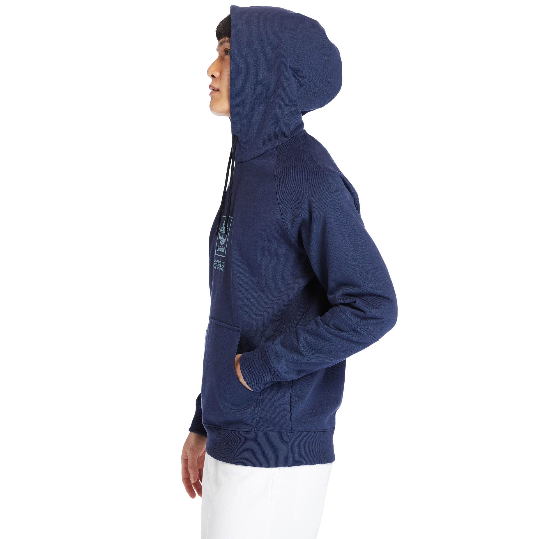天猫商城女士外套_YC STACK LOGO重磅套头连帽卫衣 (常规) - Timberland - 中国官方网站