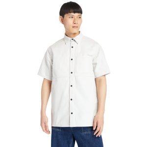 YC多用途短袖衬衣