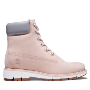 Women's Lucia Way 6-Inch Waterproof Boots