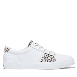 Women's Skyla Bay Leather Oxford Shoes