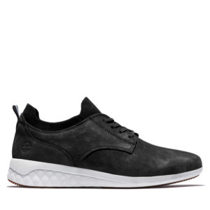 Women's Bradstreet Ultra Leather Oxford Shoes