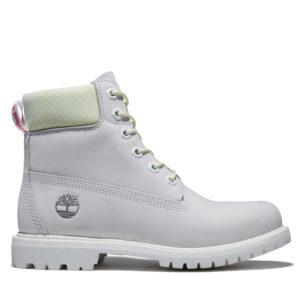Women's Timberland® Premium 6-Inch Waterproof Boots