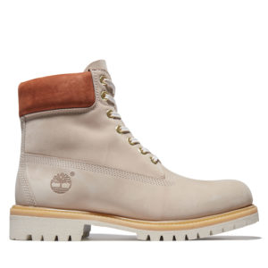 Men's Timberland® Premium 6-Inch Waterproof Boots