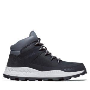 Men's Brooklyn Euro Sprint Boots