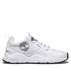 Men's Ripcord Arctra Low Sneakers