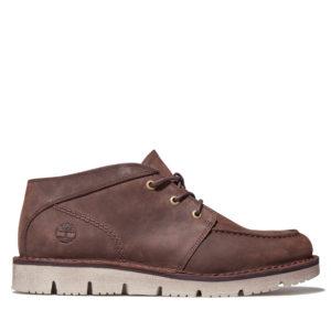 Men's Westmore Low Chukka Boots