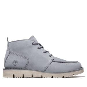 Men's Westmore Moc-Toe Chukka Boots