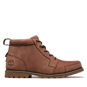 Men's Earthkeepers® Original Leather Chukka Boots