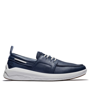 Men's Bradstreet Ultra Boat Oxford Shoes
