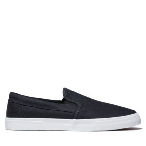 Men's Union Wharf 2.0 EK+ Slip-On Shoes
