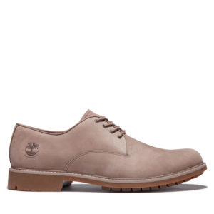 Men's Stormbucks Waterproof Oxford Shoes