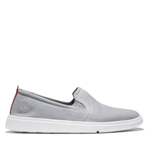 Men's Gateway Pier Slip-On Shoes